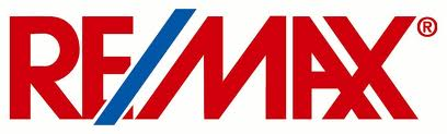 Kemper team -real estate Remax logo